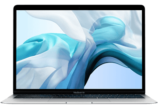 "APPLE MacBook Air CTO (2018) - Notebook (13.3 "", 512 GB SSD, Silver)"