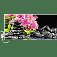 EL FUEGO AY 6921 Heizpaneel Infrarotheizung (720 Watt)