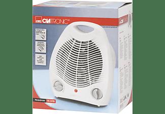 CLATRONIC HL 3378 Heizlüfter (2000 Watt)