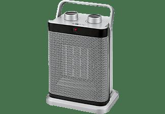 pixelboxx-mss-79405885