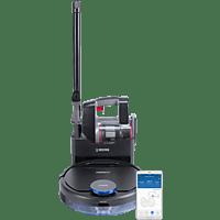 ECOVACS Deebot Pro 930 Staubwischroboter