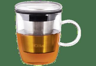 MELITTA Cilia Mug infuseur à thé