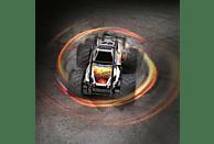 "REVELL Stunt Car ""FLASHOVER R/C Spielzeugauto, Mehrfarbig"