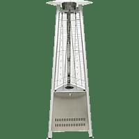 ACTIVA 13630 PYRAMIDE CHEOPS LITTLE Heizstrahler (11500 Watt)