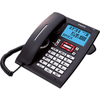 EMPORIA emporiaT14AB Telefon