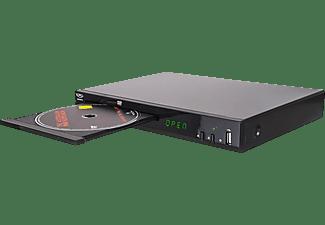 XORO HSD 8470 DVD Player, Schwarz