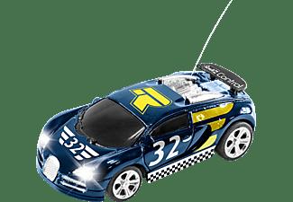 REVELL Mini RC Car Racer II