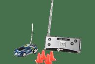 REVELL MINI RC Car Racing Car II R/C Spielzeugauto, Mehrfarbig