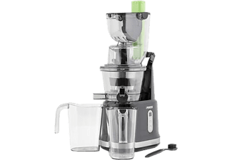 PRINCESS Slowjuicer Easy Fill (202045)