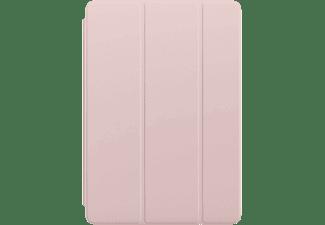 pixelboxx-mss-79420882