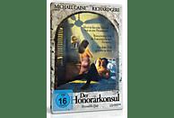 Der Honorarkonsul [DVD]