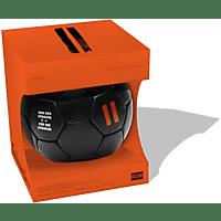 Kurdo - 11ta Stock Sound 2 (Ltd.Deluxe Box) [CD + DVD Video]