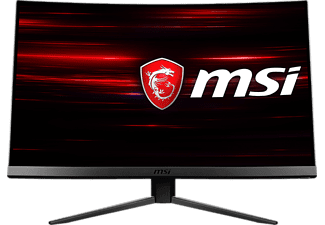 MSI Computerscherm Optix MAG241C 24