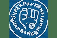 Superpunk - Mehr ist mehr (1996 bis 2012) [CD]