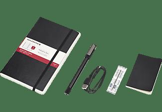 MOLESKINE Ellipse + Pen Smart Writing System