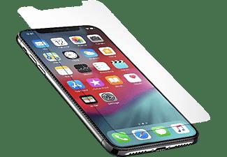 CELLULAR LINE Tetra Force Shield, Display-Schutzglas für Apple iPhone XS Max/ 11 Pro Max