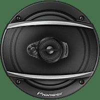 PIONEER TS-A1670F Autolautsprecher
