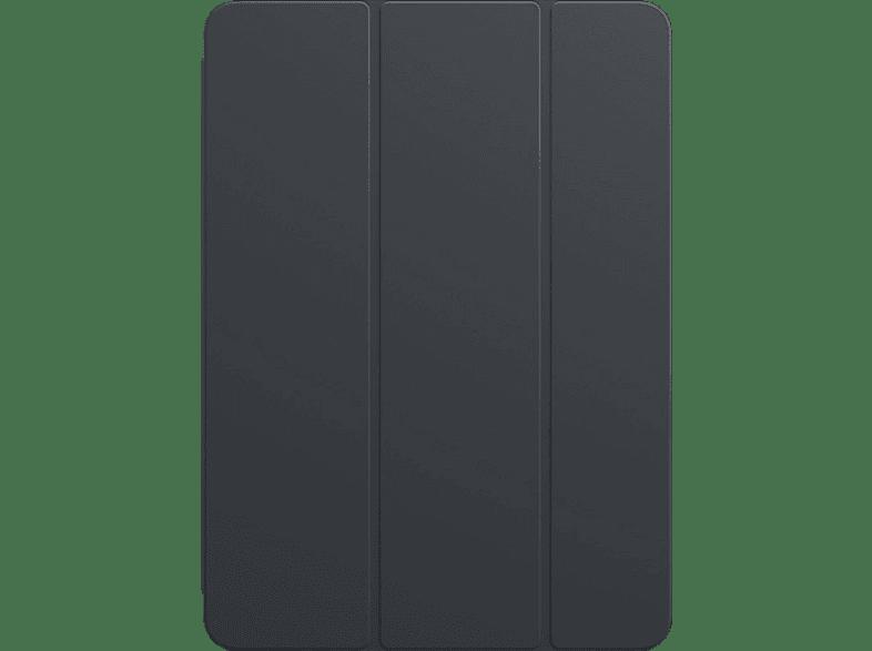 APPLE Smart Folio Tablethülle, Bookcover, Anthrazit