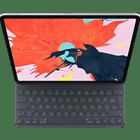 APPLE Smart Folio (3.Generation) Tastatur