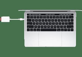 APPLE USB-C zu SD-Kartenleser Adapter (MUFG2ZM/A)