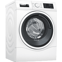 BOSCH WDU 28540 Waschtrockner (9,0 kg / 6,0 kg, 1400 U/Min.)
