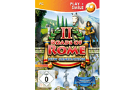 Roads of Rome: New Generation 2 [PC]