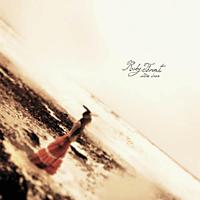 Ruby Throat - Stone Dress [CD]