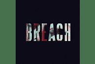 Lewis Capaldi - Breach [Maxi Single CD]