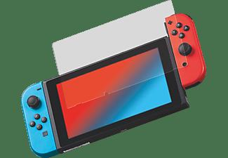 ISY IC-5003 Nintendo Switch Schutzglas, Transparent