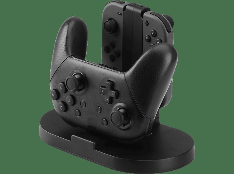 ISY Nintendo Switch Ladestation