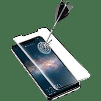 CELLULAR LINE CAPSULE Schutzglas (Huawei Mate 20 Pro)