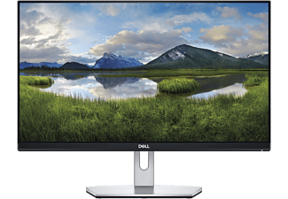 "DELL S2719H (251438) 27"" IPS LED FullHD Monitor"