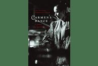 earBOOKS MINI:Carmen's Dance