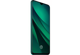 "Móvil - OPPO RX17 Pro, Verde esmeralda, 128 GB, 6 GB RAM, 6.4"", Snapdragon 710, 3700 mAh, Android"
