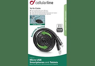pixelboxx-mss-79539351