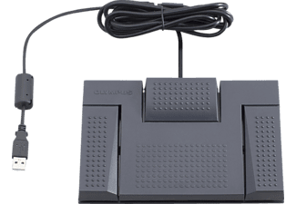 pixelboxx-mss-79539916