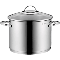 WMF 07.2324.6380 Provence Plus Gemüsetopf (Cromargan® Edelstahl Rostfrei 18/10)