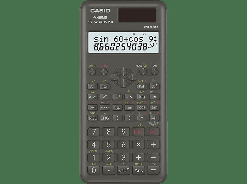 CASIO FX-85MS Taschenrechner