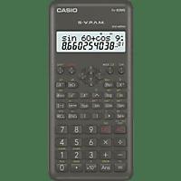 CASIO FX 82 MS-2 Taschenrechner