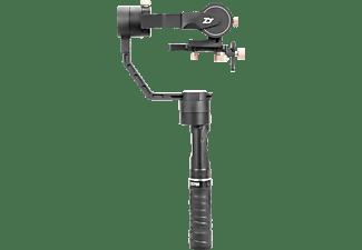 ZHIYUN Gimbal / Stabilisator 3-assen Crane Plus