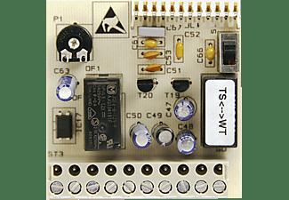 pixelboxx-mss-79553159