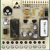 TIPTEL VCN 3011/3022 Erweiterungsmodul