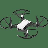 RYZE Tello Boost Combo Drohne, Weiß/Schwarz