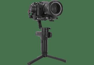 ZHIYUN Stabilizer ZHIYUN Weebill Lab - Gimbal für spiegellose und DSLR Kameras