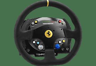 THRUSTMASTER Lenkrad TS-PC Racer Ferrari 488 Challenge Edition (2960798)