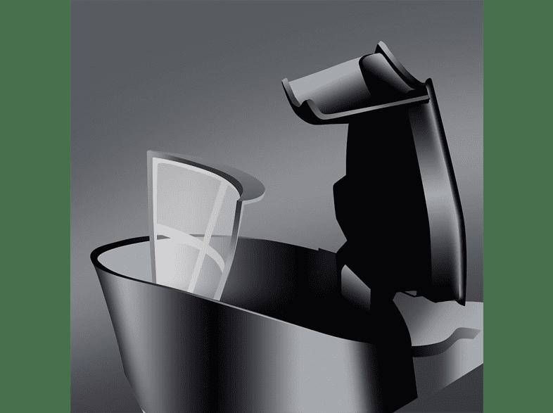 BRAUN WK 300 Multiquick 3 Wasserkocher Schwarz