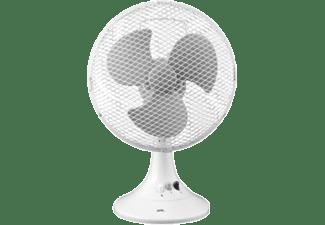Ventilador de sobremesa - OK OTF 231 W 2 Velocidades, 3 Aspas, Potencia 30W