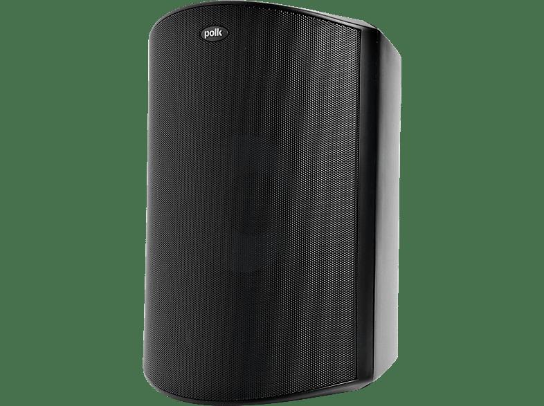 POLK AUDIO ATRIUM 8 SDI Outdoor Lautsprecher (Schwarz)