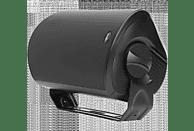 POLK AUDIO Atrium 6 Outdoor Lautsprecher (Schwarz)