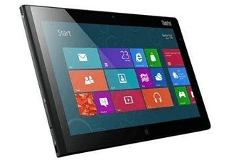 Tablet - Microsoft Surface 64 GB, Quad Core, Windows RT